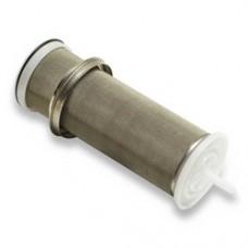 Сменная сетка 50 мкм HoneyWell AF11S-1C