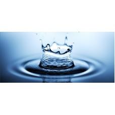 Анализ воды на 11 показателей СанПина