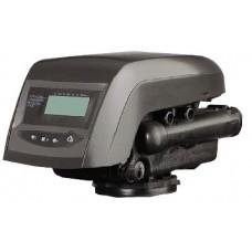 Клапан управления Autotrol 268/742F Logix с таймером