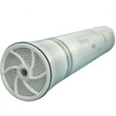 Мембрана обратноосмотическая AquaproMBFT-2521