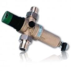 Сетчатый фильтр HoneyWell FK06 1/2 AAM на горячую воду