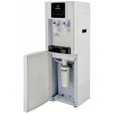 Проточный кулер для воды Bioray WD 3304EP White-Black