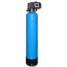 Сорбционный фильтр ФОВ 0844 производительностью 0,6 м3/ч