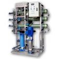 Обратноосмотическая установка Raifil RO 0,3 м3/ч RE-4040-1, , 259 272 р., Обратноосмотическая установка RO 0,3 м3/ч RE-4040-1, Raifil, Обратноосмотическая установка Raifil