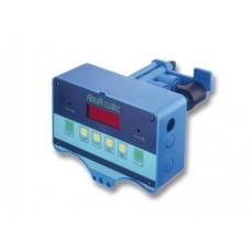 Контроллер для блока управления Siata  AI-DPLX/05