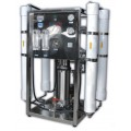 Установка обратного осмоса Aquapro ARO-6000GPD производительность 1 м3/ч, , 442 791 р., Установка обратного осмоса Aquapro ARO-6000GPD, , Системы обратного осмоса промышленные Aquapro