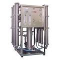 Установка обратного осмоса Aquapro ARO-10000GPD производительность 1,6 м3/ч, , 703 036 р., Установка обратного осмоса Aquapro ARO-10000GPD , , Системы обратного осмоса промышленные Aquapro