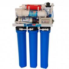 Установка обратного осмоса Aquapro ARO-150GPD 5 ступенчатая