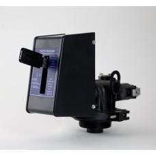 Блок управления ручной на фильтрацию Fleck valve 2850 manual filter