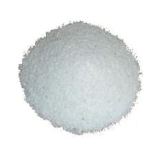 Кальцит 1,5-3,0 мм