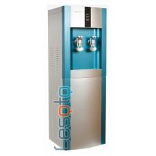 Пурифайер LESOTO16L-G/E UF blue-silver