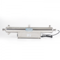 Ультрафиолетовый стерилизатор Wonder 10,2 м3/ч с счетчиком, , 81 372 р., Ультрафиолетовый стерилизатор Wonder 10,2 м3/ч с счетчиком, , Установки УФ обеззараживания WONDER