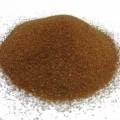 Фильтрующий материал Pyrolox , , 10 647 р.,  Фильтрующий материал Pyrolox , , Реагенты для водоподготовки
