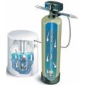 Умягчитель ФИП 0844Т производительностью 1,1 м3/ч по таймеру , , 18 137 р., Умягчитель ФИП 0844Т производительностью 1,1 м3/ч по таймеру , , Умягчители воды ФИП по таймеру