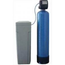 Умягчитель воды непрерывного действия TS 91-21M