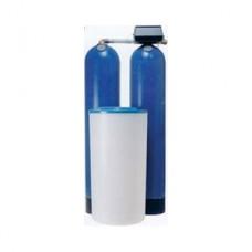 Умягчители воды непрерывного действия Pentair TS 91-18M