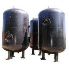 Фильтр ионитный ФИПа II-1,0-0,6 Na