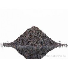 Кокосовый активированный уголь 207С 12/30