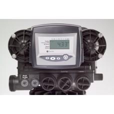 Клапан управления Autotrol 278/742 Logix с таймером