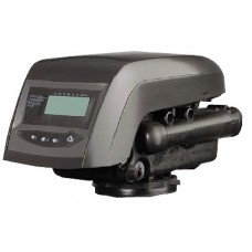 Клапан управления Autotrol 255/762 Logix с с водосчётчикомом