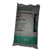 Фильтрующий материал EcoFerox