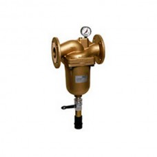 Сетчатый фильтр HoneyWell F76S 80FA