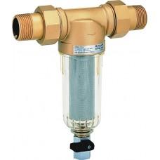 Сетчатый фильтр HoneyWell FF06 3/4 AA на холодную воду