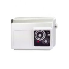 Блок управления на умягчение Fleck valve 2850/1710 time NT с таймером