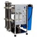 Системы обратного осмоса промышленные Aquapro