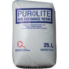 Ионообменная смола Purolite NRW-37