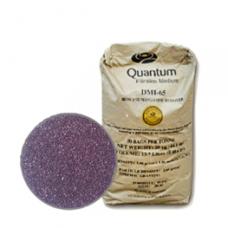 Каталитический материал Quantum DMI-65