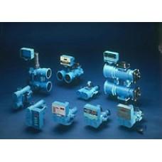 Клапан трехходовой для блоков управления Siata V36FE/3/05