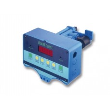 Контроллер для блока управления Siata AC-MUL 24/05 Multiplex