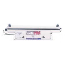 Ультрафиолетовый стерилизатор Aquapro UV-1GPM 0,5 м3/ч