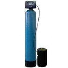 Обезжелезиватель воды Clack FА-0844