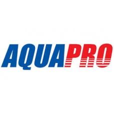 Крышка-распределитель Aquapro 4040