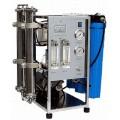 Установка обратного осмоса Aquapro ARO-3000GPD производительность 0,5 м3/ч, , 360 559 р., Установка обратного осмоса Aquapro ARO-3000GPD, , Системы обратного осмоса промышленные Aquapro