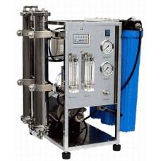 Установка обратного осмоса Aquapro ARO-3000GPD производительность 0,5 м3/ч