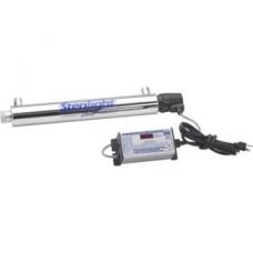 Ультрафиолетовый стерилизатор Sterilight S8QPA/2/S810RL