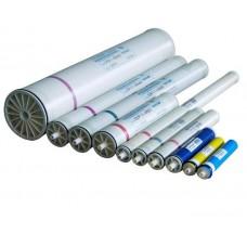 Мембрана обратноосмотическая RE 8040-FN