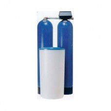 Умягчитель воды непрерывного действия TS 91-08M